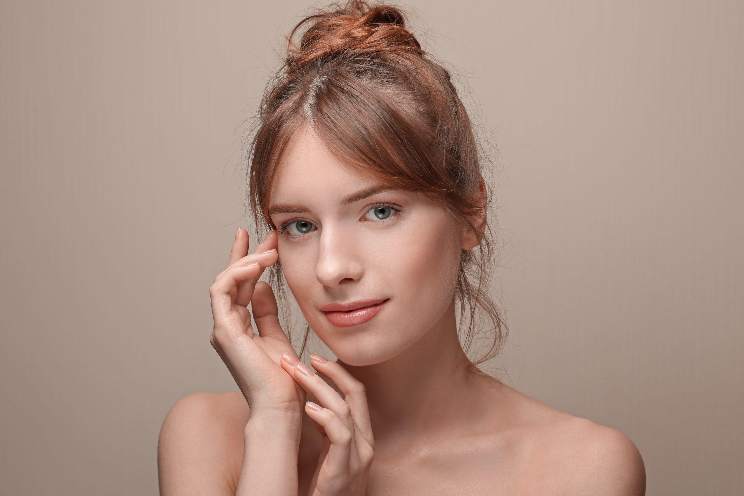 La última aplicación del ácido hialurónico: combatir las ojeras